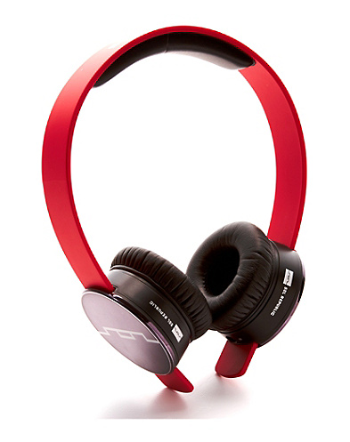 Sol Republic&reg; Headphones