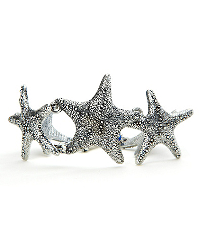 Starfish Flex Bracelet
