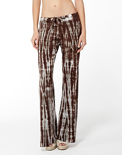 Summer Lovin Pants