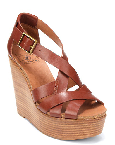 Suzume Wedges*