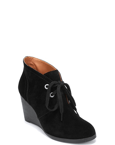 Sway Wedges*