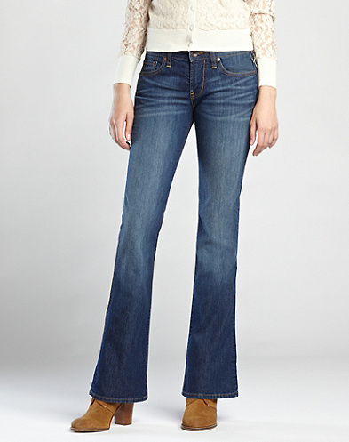 Sweet N Low Jeans*