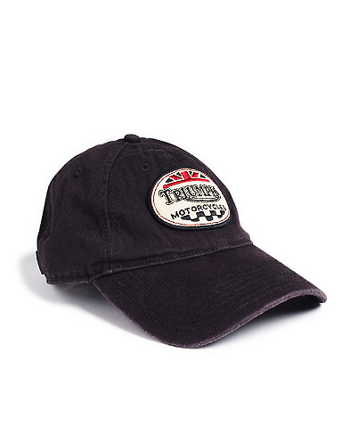 Triumph Baseball Cap