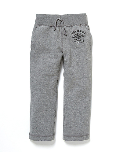 Triumph Sweat Pants*