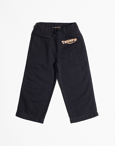 Triumph Sweatpants*