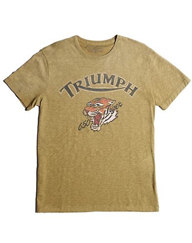 Triumph T-Shirt*