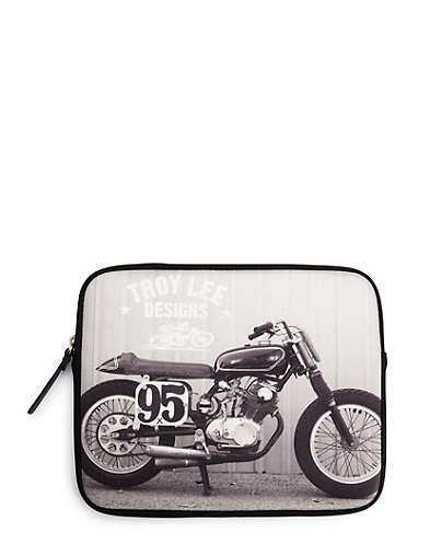 Troy Lee Tablet Sleeve*