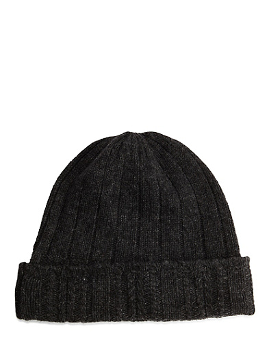 Uttar Beanie*