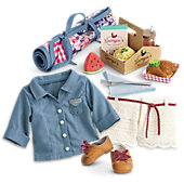 Image result for Tenney Grant picnic set