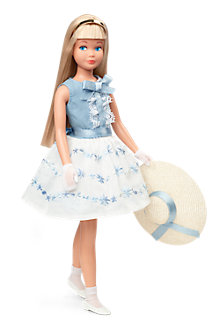 Skipper® 50th Anniversary Doll