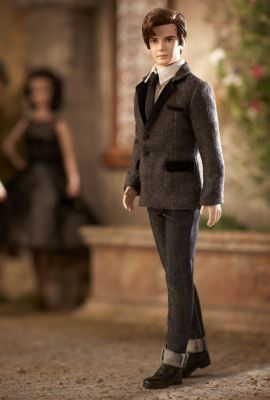 Gianfranco™ Ken® Doll