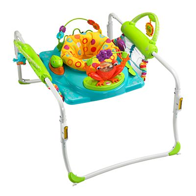 Baby gear equipment products supplies fisher price - Tapis d eveil fisher price zoo deluxe ...