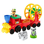 Little People® Animal Sounds Zoo Train