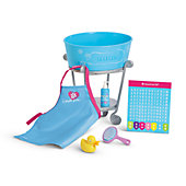 PET GROOMING SET-TM