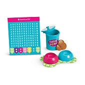 TREATS N EATS PET SET-TM