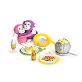 JULIES SNACK SET