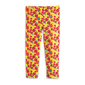 FLOWER POWER LEGGINGS-JUL G