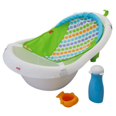 Fisher Price Premium Auto Rock N Play Sleeper With