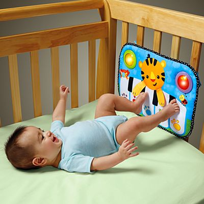 Toys For 4 Month Old Baby Infant Toys Fisher Price