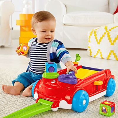Infant Toys Amp Gear Shop For 6 To 12 Months Old Fisher