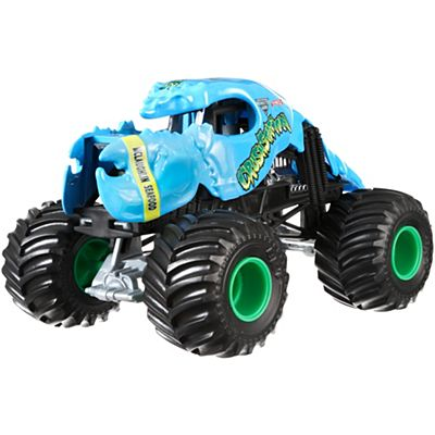 hot wheels monster jam toys vehicles playsets hot wheels. Black Bedroom Furniture Sets. Home Design Ideas