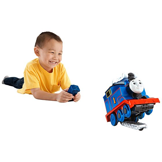 Thomas & Friends™ Turbo Flip Thomas