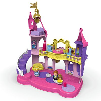 Toys Games Amp Activities For 2 Year Olds Fisher Price