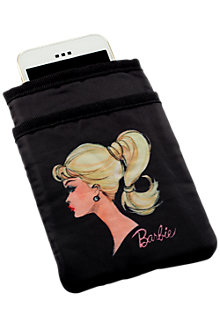 Cell Phone Pouch