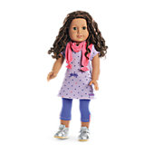 Recess Ready Outfit for Dolls