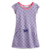 American Girl Recess Ready Dress for Girls