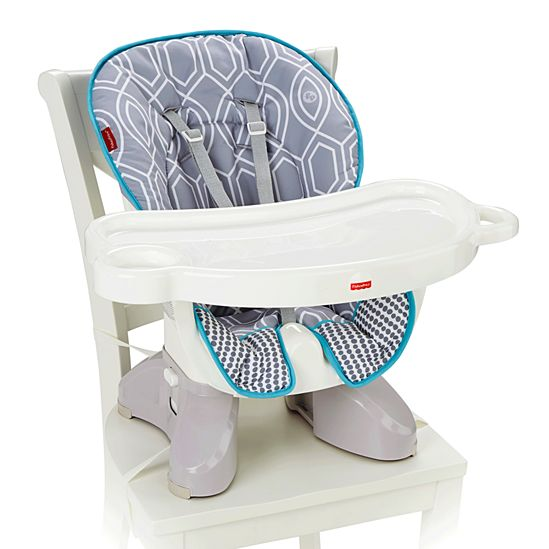 SpaceSaver High Chair – Fisher Price Space Saver High Chair Instructions