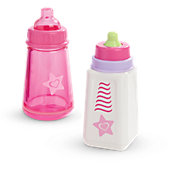 BITTY'S BOTTLE 2-PACK-BB