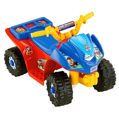 Battery Powered Ride On Toys For Toddlers >> Early Learning Toys For Toddlers - Fisher Price 12-18 Months