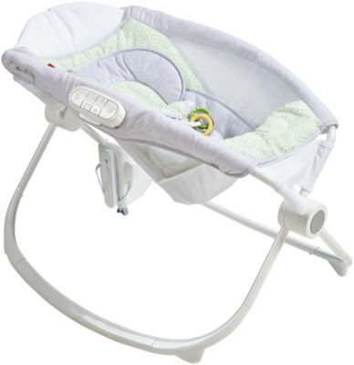Fisher Price Baby Baby Gear Toys Amp Parenting Tips