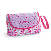 Mommy's Purse for Little Girls