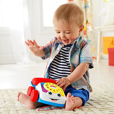 Toys for 11 Month Old Baby - Swings & Walkers | Fisher-Price