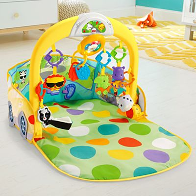 Baby Gyms Playmats Activity Centers Amp Floor Mats