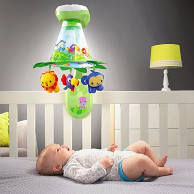 2 Month Old Baby Development Toys Amp Activities Fisher Price