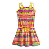 American Girl Lea Clark's Dress for Girls