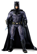 Batman™ Doll
