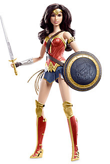 Wonder Woman™ Doll