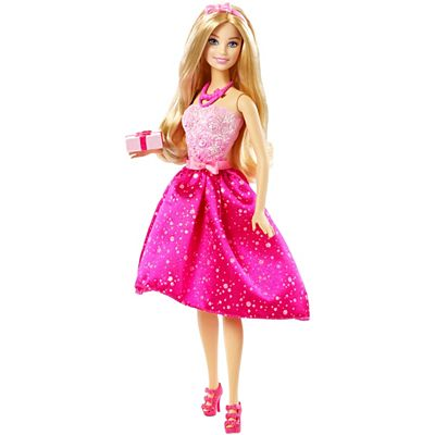I HAVE A LIST! A real one that I've committed to adding 10 dolls to the site each day until completely updated! In other news the Monster High Minis with pets have started popping up at Targets in the US.