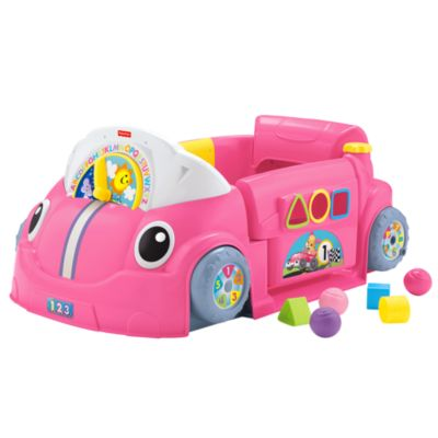 Best Car For One Kid And Two Infants