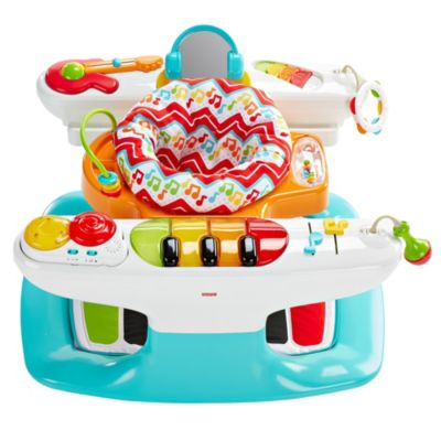 Fisher Price Baby Baby Gear Toys Amp Parenting Tips Fisher Price