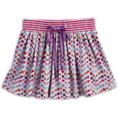American Girl Star Skirt for Girls