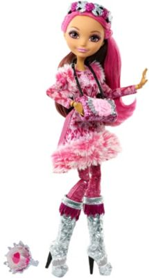 shop en us ms ever after high