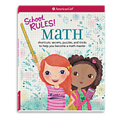School Rules!: Math