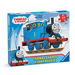 Thomas Amp Friends Books Puzzles Amp Videos Fisher Price