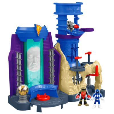 Imaginext Toys Games Videos Amp Activities For Kids