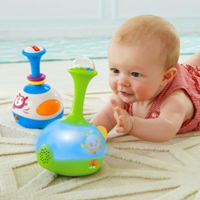 Toys For 3 Month Old Babies Rattles Amp Mobiles Fisher Price